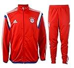 Adidas FC Bayern M�nchen combinaison...