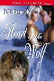 Heart of the Wolf (Siren Publishing Classic)