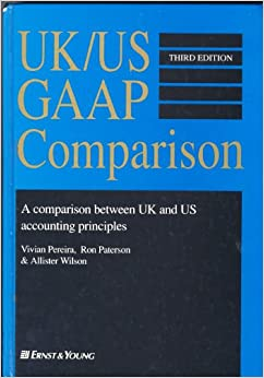 uk and us accounting standards Accounting standards what is the difference between a us gaap basis and tax basis accounting what is the difference between gaap, ifrs and ind as.