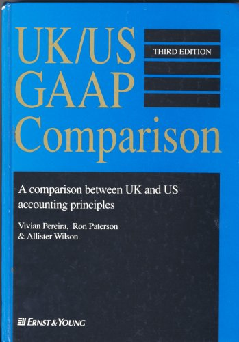 uk-us-gaap-comparison-a-comparison-between-uk-and-us-accounting-principles