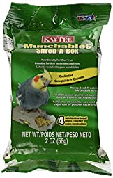 Kaytee Treat Munchables Tiel Treat