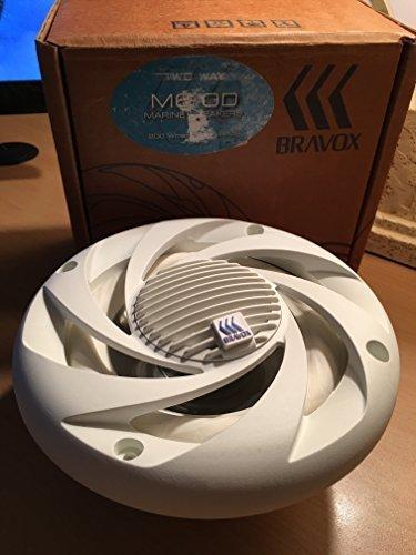 bravox-m6-od-marine-two-way-speaker-200wmax