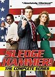 Sledge Hammer! - Complete Series
