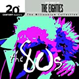 20th Century Masters: The Millennium Collection: Best Of The 80s