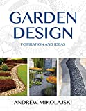 img - for Garden Design: Inspiration and Ideas book / textbook / text book
