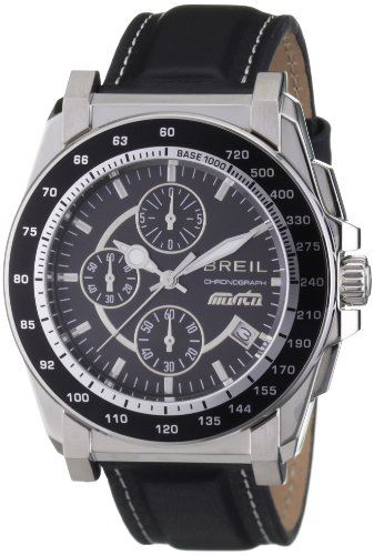 Mens Watches BREIL BREIL MANTA TW0789