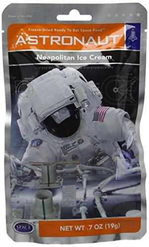 space-food-astronaut-ice-cream-neapolitan
