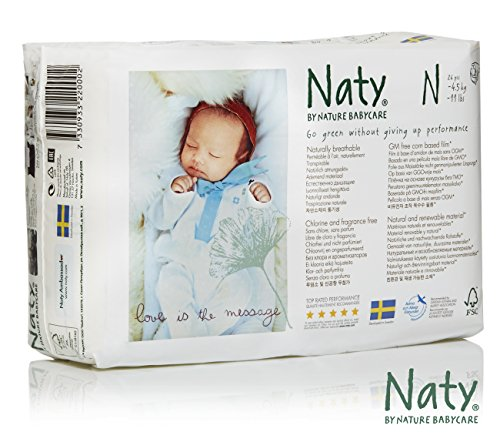 naty-45-kg-size-n-newborn-eco-nappies-pack-of-4-total-104-nappies
