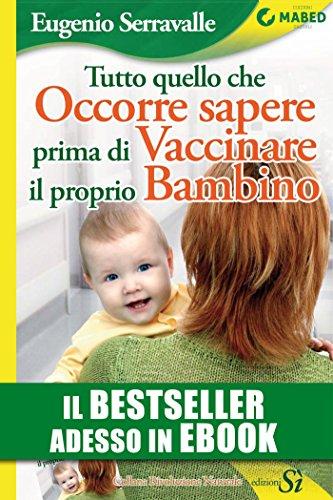 Che nutrirsi con il bambino che ha una dermatite atopic