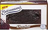 Entenmann's Chocolate Loaf Pound Cake 11.5oz