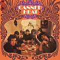 Canned Heat Mono Edition 180gr Vinyl [Vinyl LP]