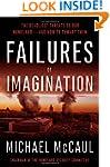 Failures of Imagination: The Deadlies...