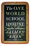 One World Schoolhouse India