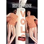 Espn 30 for 30: Bernie and Ernie