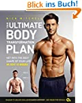 Your Ultimate Body Transformation Pla...