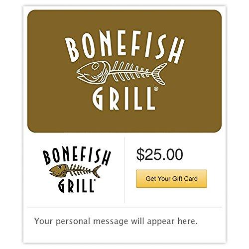 bonefish-grill-e-mail-delivery