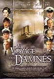 Le Voyage des damn�s [�dition Collector]