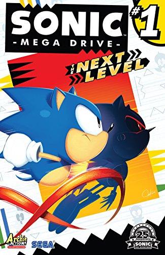 sonic-mega-drive-next-level-1