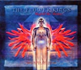 Unfold the Future by Flower Kings (2012-05-15)