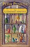 The Glassblower's Apprentice