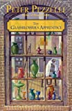 The Glassblowers Apprentice