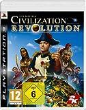 Civilization Revolution
