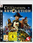 Civilization Revolution [import allem...