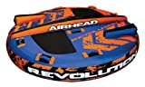 """""""Airhead Revolution Brand New Includes 90 Day Warranty, The Airhead AHRE2 is mainly designed to provide the full and the highest water sport experience to you"""