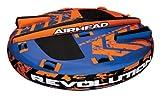 Kwik Tek AHRE-2 Airhead Revolution