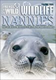echange, troc Wildlife Nannies: Vol 4 [Import anglais]