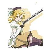魔法少女まどか☆マギカ KEY ANIMATION NOTE vol.2