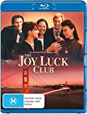 The Joy Luck Club Blu-ray