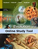img - for CourseMate Online Study Tools to Accompany Haviland/Walrath/Prins/McBride's Evolution and Prehistory: The Human Challenge, 10th Edition, [Web Access], 1 term (6 months) book / textbook / text book