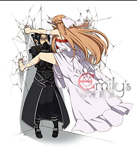 waterproof-custome-beautyful-sword-art-online-car-window-sticker-asuna-car-sticker-sao-wall-sticker-