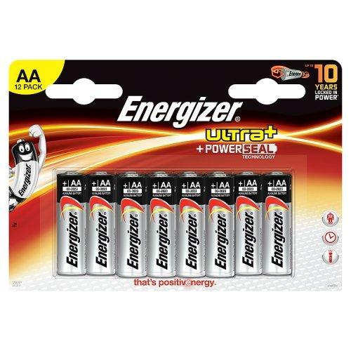 energizer-pile-alcaline-aa-x-12-ultra-lr6
