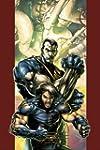 Ultimate X-Men - Volume 9: The Tempest