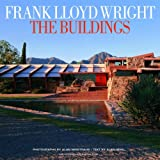 img - for Frank Lloyd Wright the Buildings book / textbook / text book