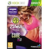 Zumba Core 2012 (Xbox 360)by 505 Games
