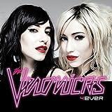 4ever / Veronicas