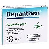 Bayer Bepanthen AT 0.5