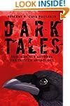 Dark Tales: 13 New Authors, One Twist...