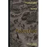 Palestine Collectionby Joe Sacco