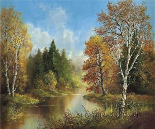 Large Wall Art Decorating Ideas Large Wall Art Cheap Landscape Painting Ideas