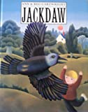 img - for Jackdaw book / textbook / text book