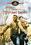 Defiant Ones The [Import anglais]