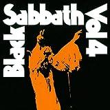 Black Sabbath 4