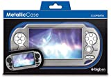 PS Vita - Metallic Case (farblich sortiert)