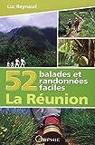 52 randonnées à la Réunion