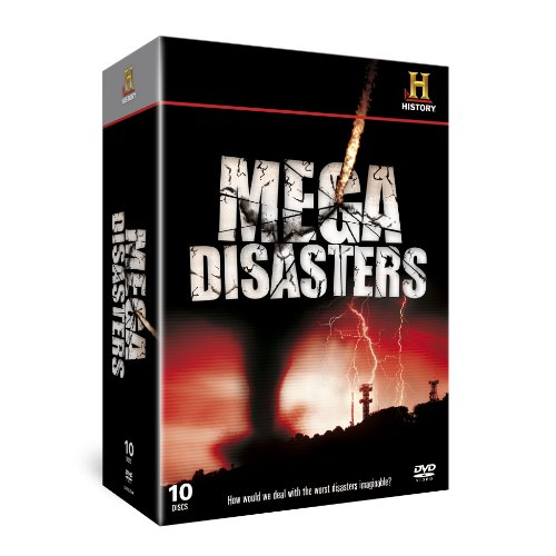 mega-disasters-collection-reino-unido-dvd