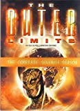 The Outer Limits - The Complete Seventh Season (Boxset)